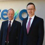 Szijjártó: Izraeli cégek segíthetik a magyar gazdaság növekedését