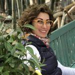 Beszélgess és főzz együtt Lugosi Viktóriával és Borgula Andrással