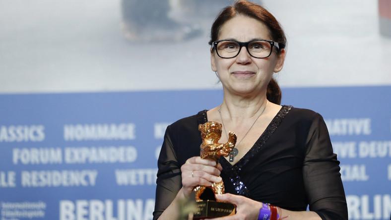 Enyedi Ildikó Füst Milán regényéből forgat új filmet