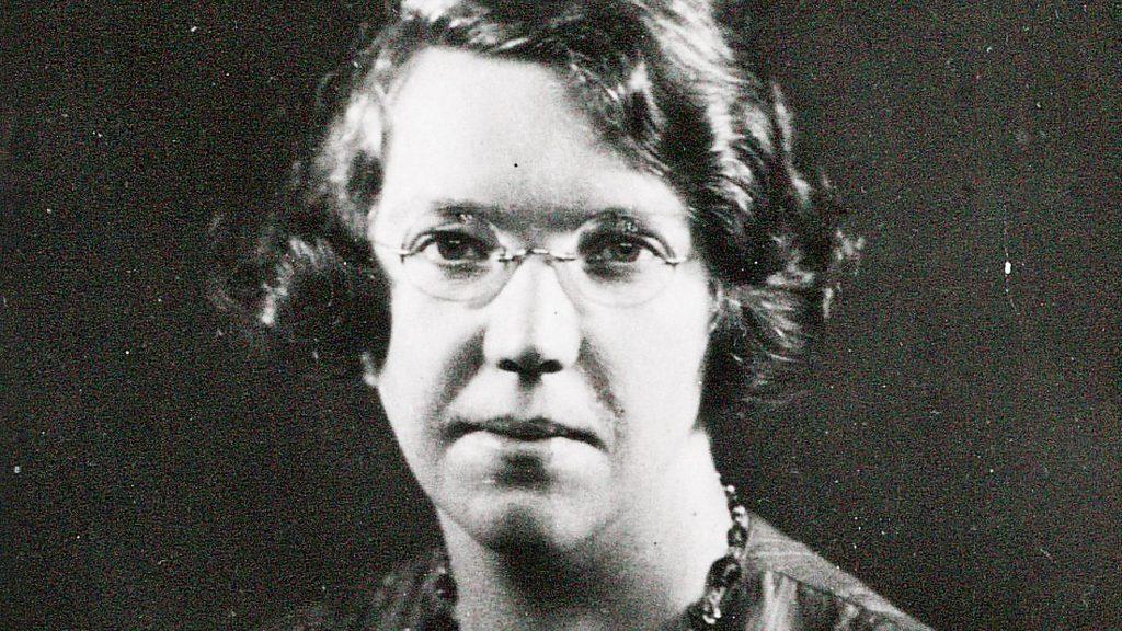 Könyvben mesélik el a Budapesten zsidó gyerekeket mentő skót tanárnő történetét