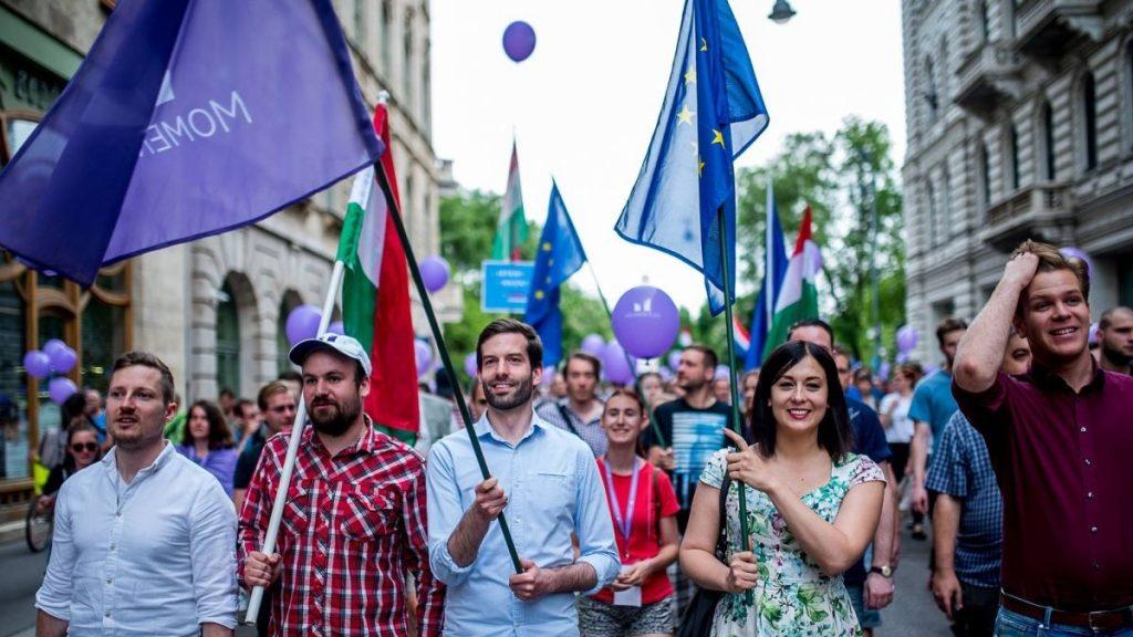 Aggódjanak vagy örüljenek a zsidók az EP választási eredményeknek?