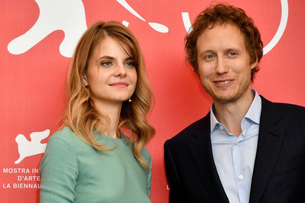 Díjat nyert Nemes Jeles filmje Cannes-ban