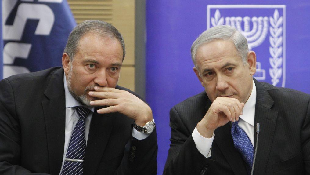 Új választásokat írhatnak ki Izraelben