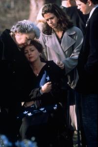 Gyilkos előítélet (Any Mother's Son) – Emberi jogi filmklub a Bálint Házban
