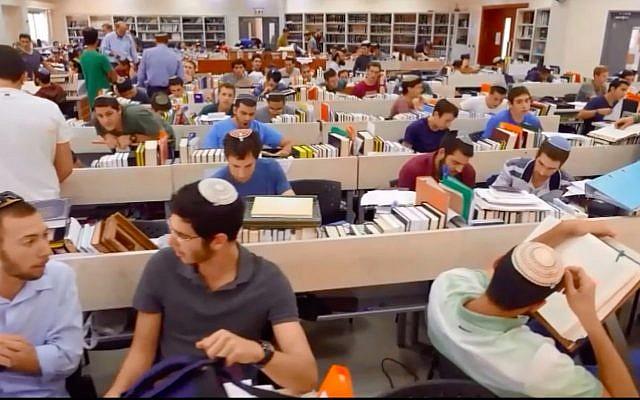 """""""Hitlernek igaza volt, a pluralizmus az igazi holokauszt"""", állítják egyes rabbik"""
