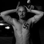 Zsidó tinik mentették meg a fuldokló neonácit