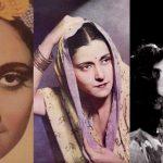 Egyszer volt, hol nem volt: zsidó szupersztárok Bollywoodban