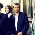 Új évad készül az ortodox zsidók életét bemutató Shtisel sorozathoz