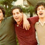 A szétválasztott zsidó ikrek rejtélye