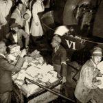 Zsidó írók, jó éjszakát! – 75 éve zúzták be a zsidó szerzők könyveit