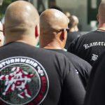 A szélsőjobboldali terror veszélyére figyelmeztet a német államfő