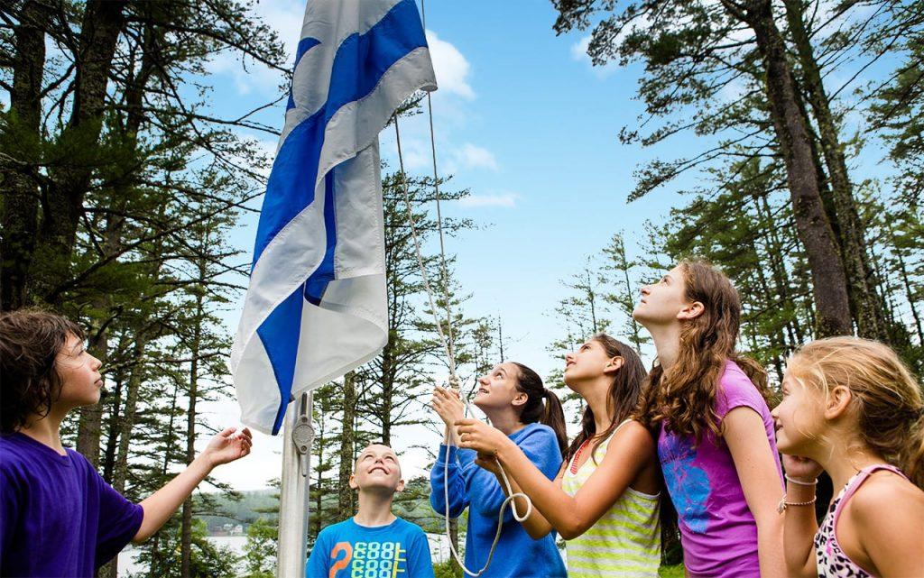 Hogyan erősítsük meg a világ zsidósága és Izrael kapcsolatát?