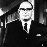 102 éves korában meghalt a fogamzásgátlót feltaláló George Rosenkranz