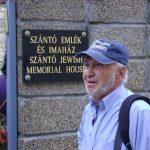 Meghalt Kertész Péter újságíró