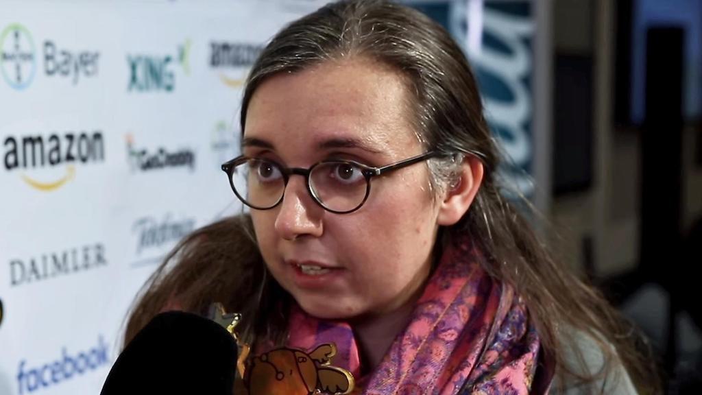 Saját zsidó családot talált ki egy német blogger, hogy holokauszt-túlélők leszármazottjának adja ki magát