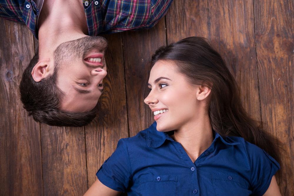 Lehet-e pozitív hatása a vegyes házasságnak?