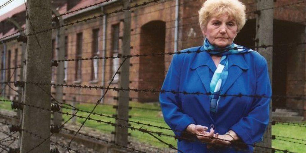 Meghalt Mengele emberkísérleteinek utolsó túlélője, Kor Mózes Éva