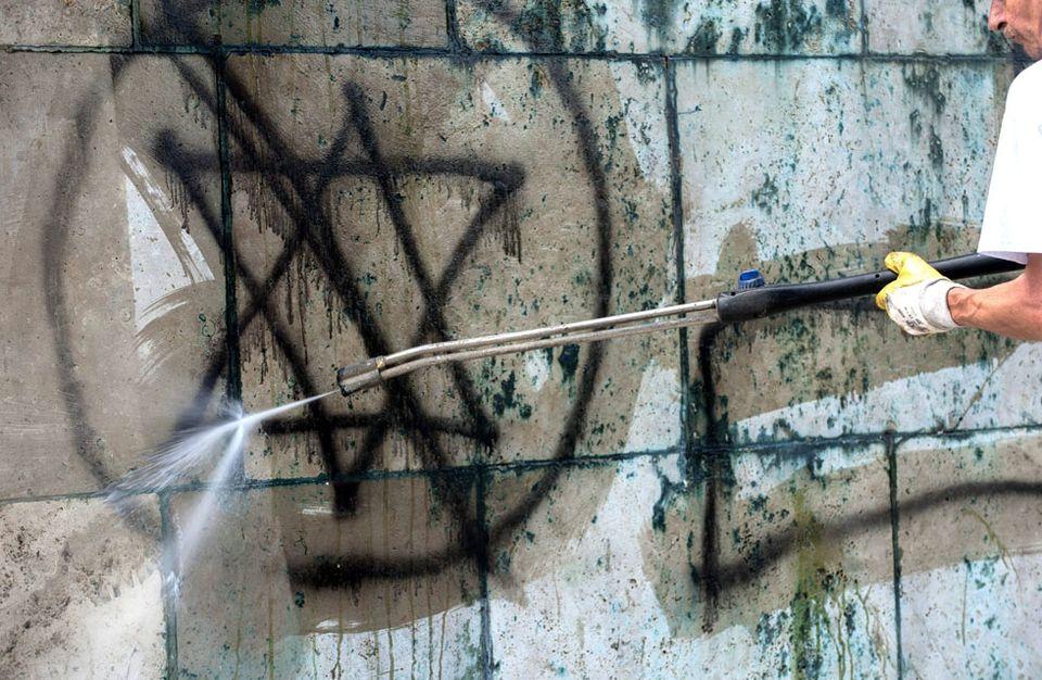 TEV-Medián kutatás: a Soros kampány nem növelte az antiszemitizmust