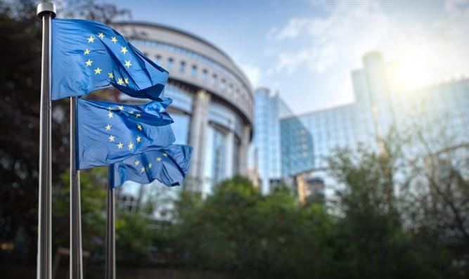 Az EU ellehetetlenítené további nagykövetségek áthelyezését Jeruzsálembe