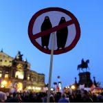 A németek fele fenyegetésnek tekinti az iszlámot
