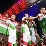 Elhalasztják a jövő évi Maccabi Játékokat