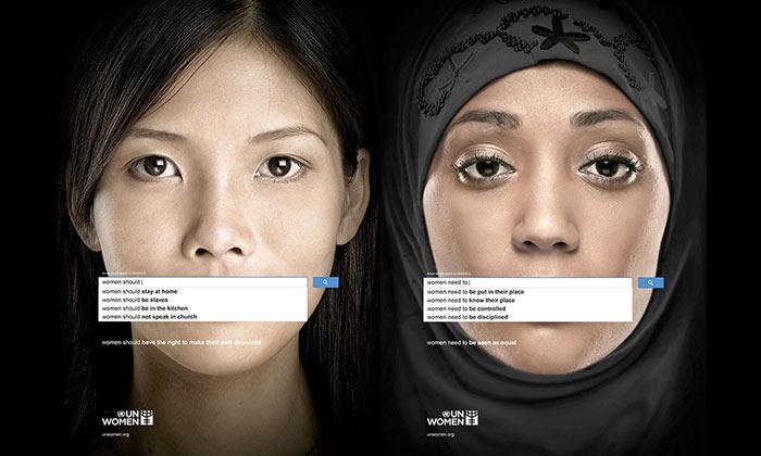 Az ENSZ szerint a világon egyedül Izrael él vissza a nők jogaival