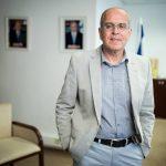 Yossi Amrani: a zsidók és a magyarok is büszkék a nemzeti hagyományaikra