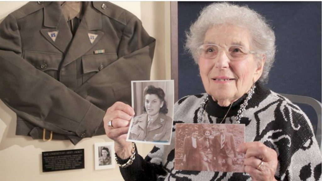 Növelik a németek a holokauszt túlélők kárpótlását