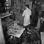 A 80-as években a francia titkosszolgálat alkut kötött a palesztin terroristákkal