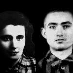 Auschwitzban megismerkedő szerelmespár emlékét is felidézik a totalitárius diktatúrák áldozatainak európai emléknapján