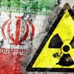 Irán ismét atombombával fenyegeti a világot