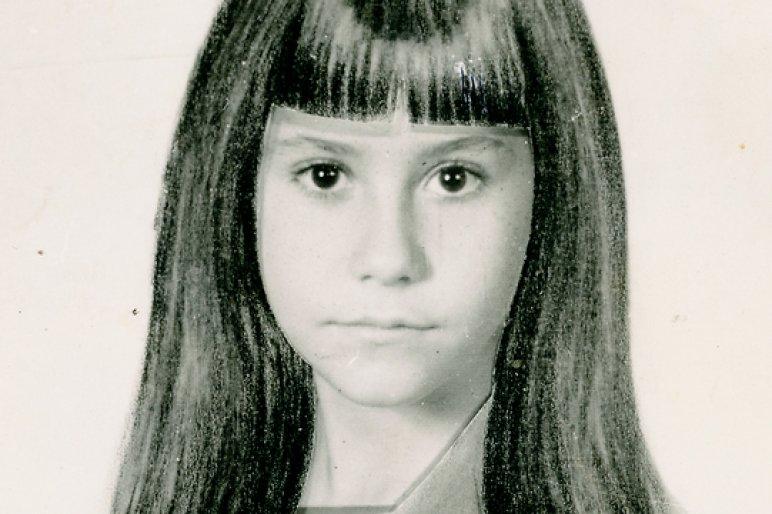 Meglepő eredménye lett egy 37 éve meggyilkolt izraeli kislány exhumálásának