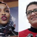 Izrael megerősítette: nem engedi az országba lépni a demokrata párti képviselőnőket