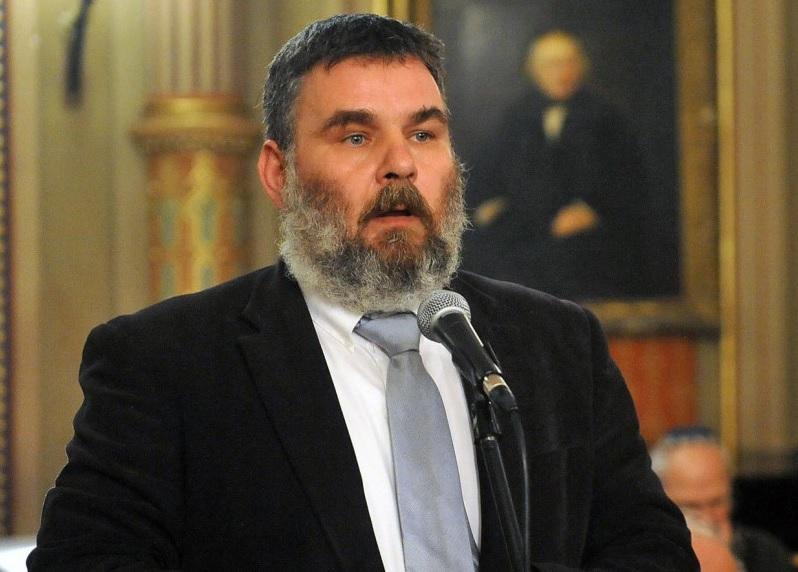 Kitüntették a Mazsök elnökét augusztus 20-án