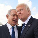 Netanjahu többször megvezette Trumpot a volt amerikai külügyminiszter szerint