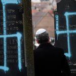 Európai rabbikkal együtt küzdene az antiszemitizmus ellen az Egyesült Arab Emírségek