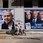 Kétségessé válhat Netanjahu jövőbeli politikai szerepvállalása