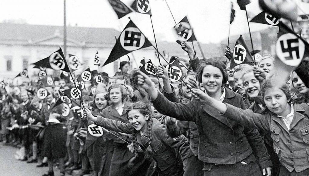 Osztrák állampolgárságot kaphatnak a nácizmus áldozatai és leszármazottaik