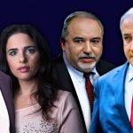 Izrael sorsdöntő választásokra készül