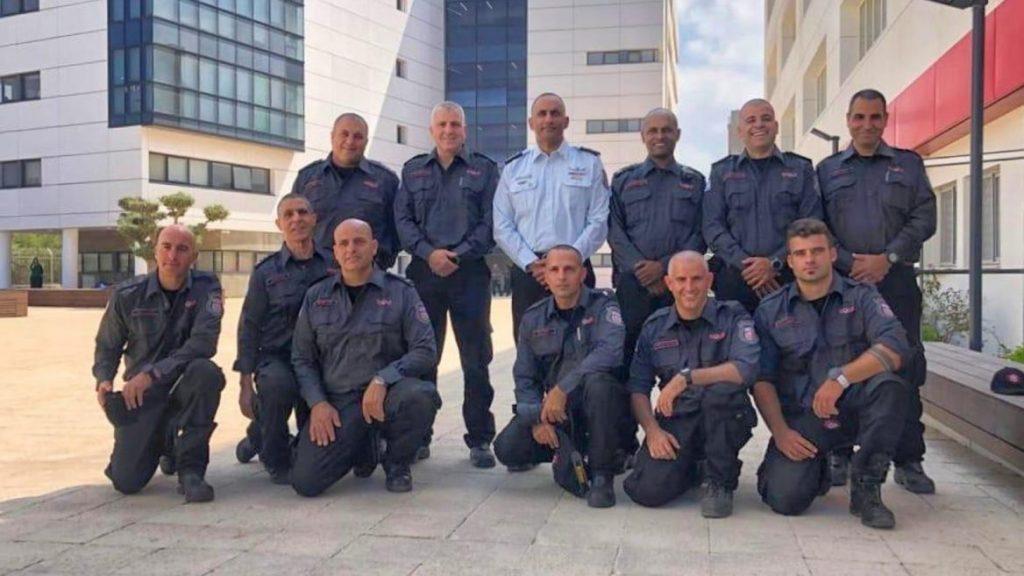 Izrael is segít az amazonasi tűzvész megfékezésében