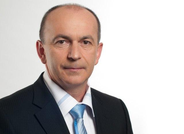 Újraindul a zsidózó polgármester a Fidesz színeiben