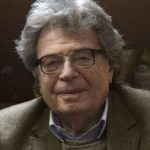 Konrád György a Berlini Művészeti Akadémiának adta irodalmi hagyatékát