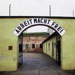 A holokauszt idejéből származó, értékes emlékek kerültek elő Csehországban