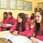 Iszlamista iskolát alapít Erdogan Budapesten