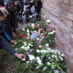A német hatóságok szerint szélsőjobboldali terrorcselekmény volt a hallei zsinagóga elleni támadás