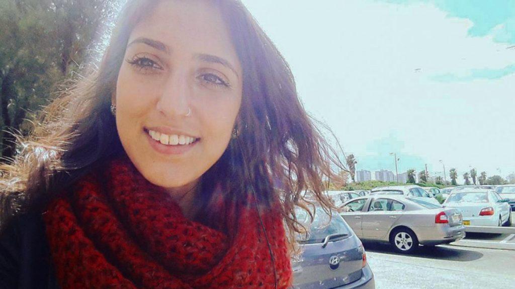 Nem szabadulhat az Oroszországban néhány gramm hasis miatt elítélt izraeli nő