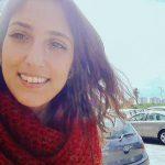 Néhány gramm drog miatt több év börtönt kapott Moszkvában egy izraeli nő