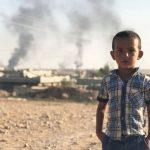Már több mint 200 kurd áldozata van a török offenzívának