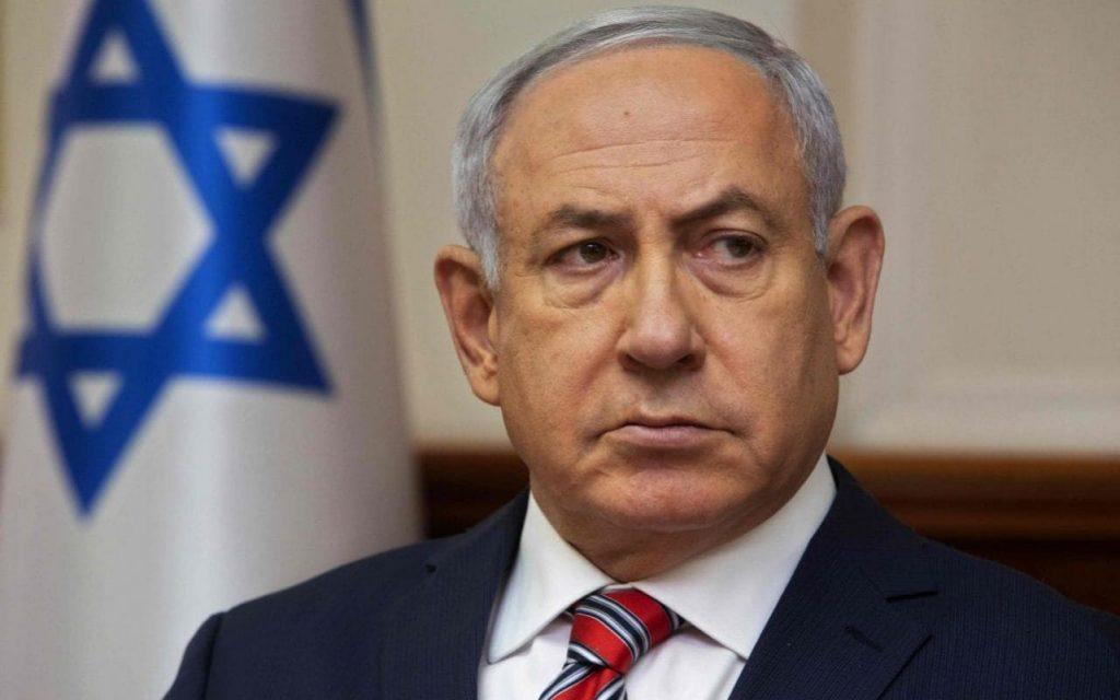 Négy napig tartó ügyészi meghallgatás kezdődik Netanjahu korrupciós ügyeiben