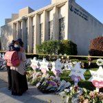 Újra megnyitják a pittsburghi zsinagógát a tavalyi merényletet követően